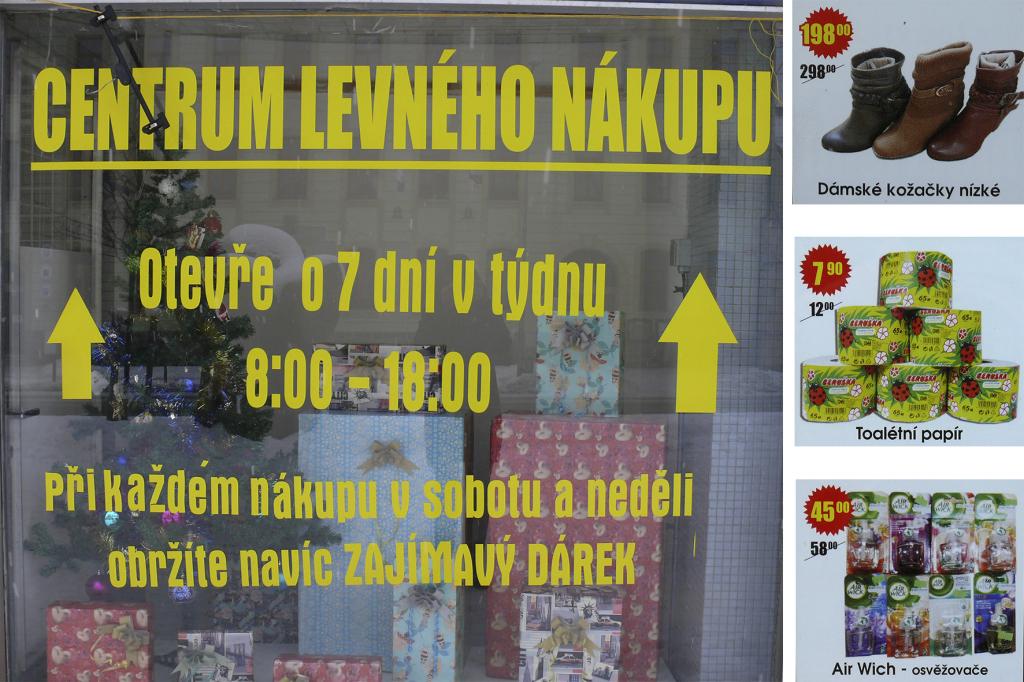 centrum_nakupu_chyby_lq