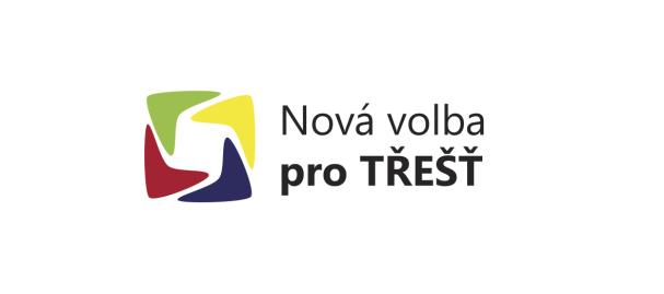 logo_nova_volba